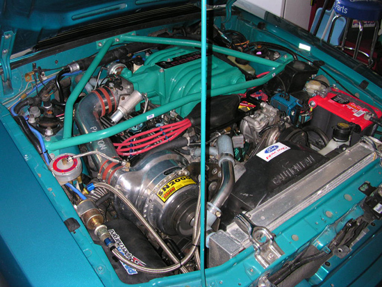 tealstang2