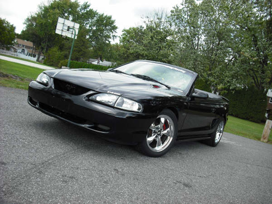 1996 mustang parts accessories free shipping. Black Bedroom Furniture Sets. Home Design Ideas