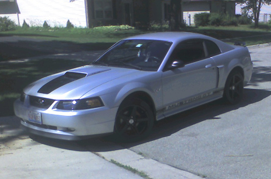 ssstang