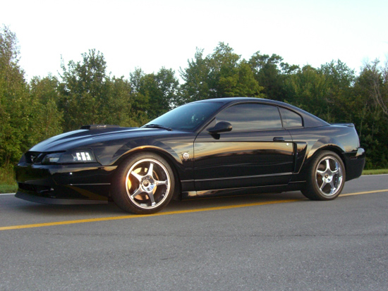 2004 mustang mach 1 interior 2004 black mustang mach 1. Black Bedroom Furniture Sets. Home Design Ideas