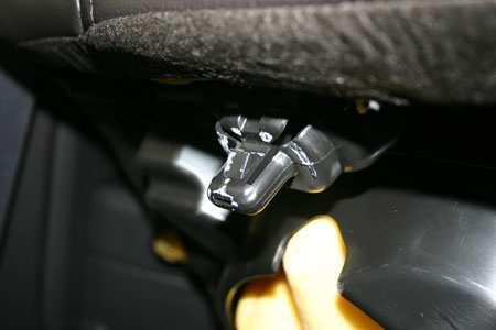 2011 club car precedent light kit installation instructions
