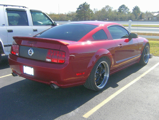 redfirestang2