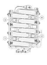 Small Lexus V8 Engine in addition V8 Motor Theme besides Ford Flathead Engine Identification Part in addition Us V12 Engine in addition V8 Motor Design. on smallest v8 engine