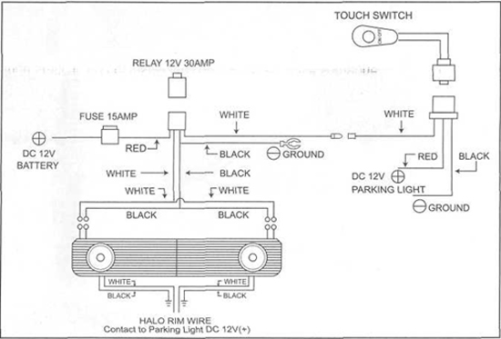 Manual Transmission Repair furthermore Watch besides Oil Pressure Warning Light Wiring Diagram additionally 1994 2003 High Pressure Pump Seal Replacement Kit For Ford International 7 3l Power Stroke T444e together with 93 Ford F 150 Fuel Pressure Regulator Location. on 2006 ford mustang transmission dipstick