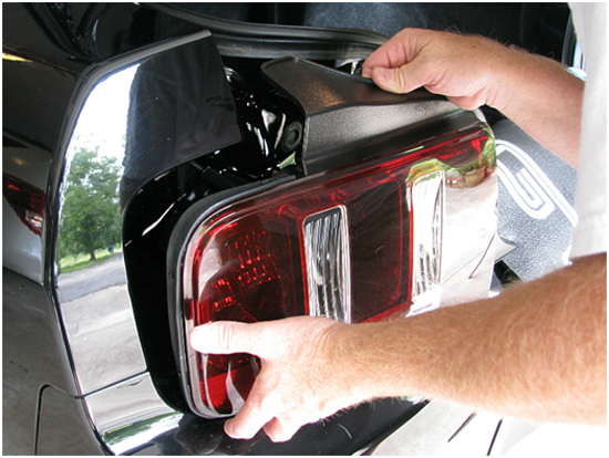 Raxiom 2010 Style Taillights 0509 15