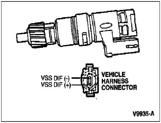 50139-image-03  F Transmission Wiring Diagram on 1996 f150 transmission wiring diagram, 94 mustang transmission wiring diagram, 95 f150 transmission wiring diagram, 94 explorer transmission wiring diagram, 1999 f150 transmission wiring diagram, 1993 f150 transmission wiring diagram,