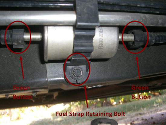 2001 chevy cavalier fuel filter location besides 2000 ford