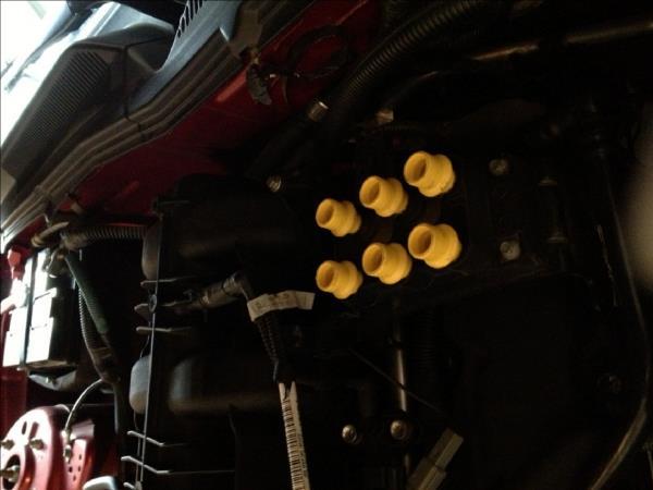 Taylor-Street-Thunder-8mm-Spark-Plug-Wires-(05-10-V6)-Install-55702-4