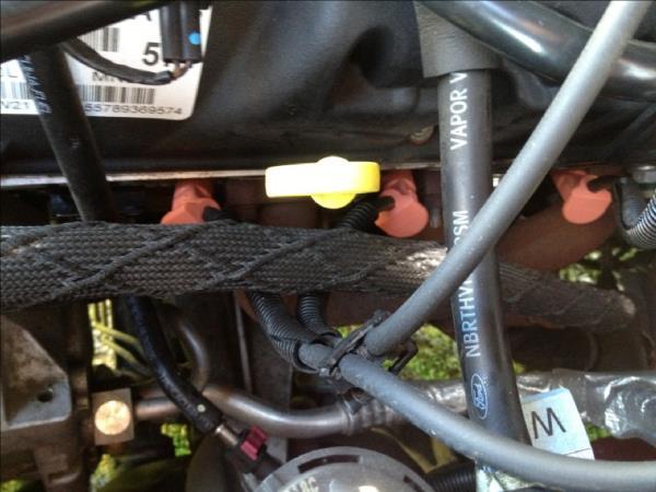 Taylor-Street-Thunder-8mm-Spark-Plug-Wires-(05-10-V6)-Install-55702-7