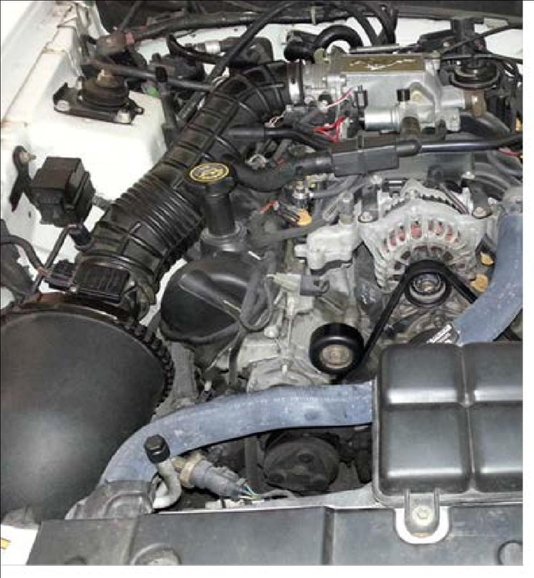 BBK-Cold-Air-Intake-(96-04-GT)-Install-56006-3