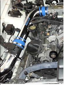 BBK-Cold-Air-Intake-(96-04-GT)-Install-56006-9
