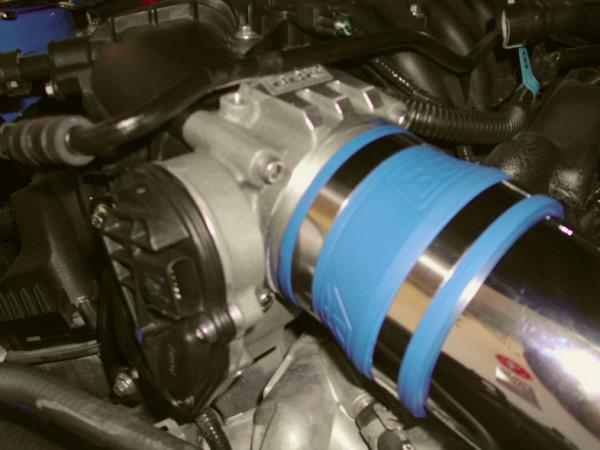 Installation-of-BBK-73mm-Throttle-Body-(1822)-in-a-2011-2013-V6-Mustang-Install-56146-10
