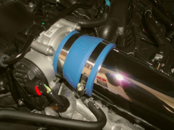 Installation-of-BBK-73mm-Throttle-Body-(1822)-in-a-2011-2013-V6-Mustang-Install-56146-4
