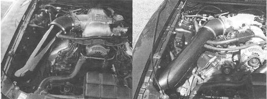 JLT CAI 9698 Cobra 01 Bullitt 5