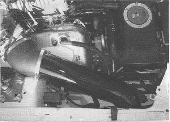 JLT CAI 0304 Cobra 6