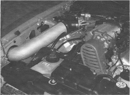 JLT CAI 0304 Cobra 9