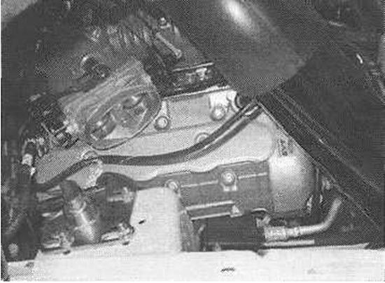 JLT RAI 0304 Cobra 3