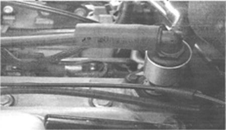 JLT Performance Mustang PCV Pre-Filter 4