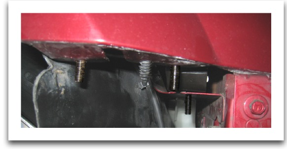 2005-2009-Front-Fascia-to-Fender-Bracket-Install-87002-8