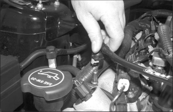 K&N Mustang FIPK Air Intake Kit 05-09 GT 2