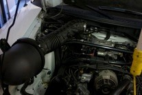K&N-FIPK-Cold-Air-Intake-1996-2004-Ford-Mustang-GT-4.6L-Install-92003-5