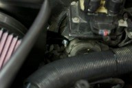 K&N-FIPK-Cold-Air-Intake-1996-2004-Ford-Mustang-GT-4.6L-Install-92003-13