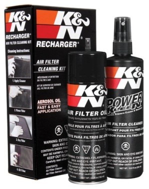 K&N-Filter-Recharge-Kit-�-(79-14-All)-Install-92018-1