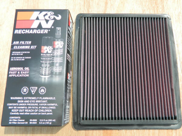 K&N-Filter-Recharge-Kit-(79-14-All)-Install-92018-2