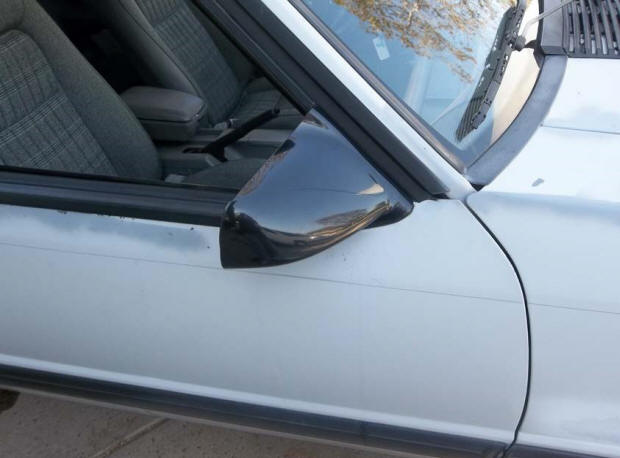 Power-Mirror--RH-Coupe-Hatchback-(87-93 All)-Install-94437-10