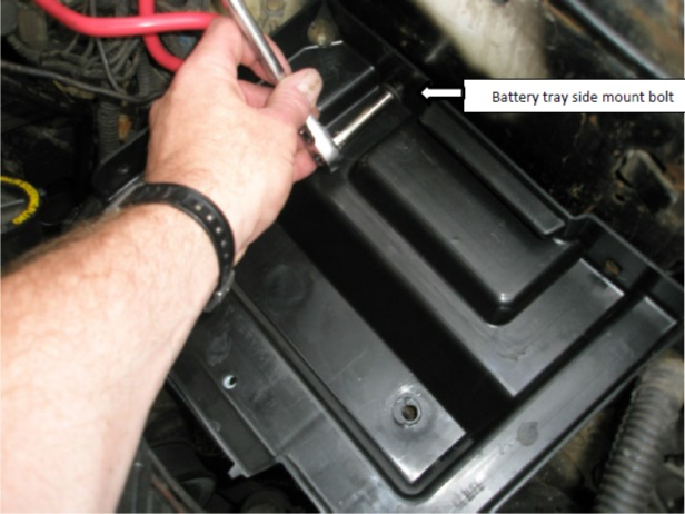 Replacement-Battery-Tray-(87-93 All)-Install-94444-1