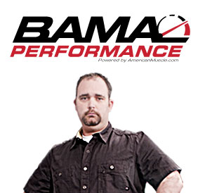 Bama Performance