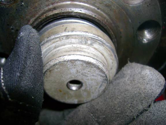 clutch-05