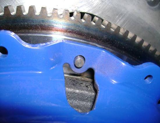 clutch-15