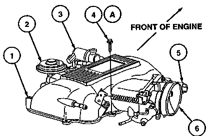 1994 dodge caravan fuel wiring diagram with 1990 Plymouth Voyager Engine Diagram on Oil Pump Replacement Cost likewise Tipm Wiring Diagram as well Dodge Caravan 2001 Fuse Box Diagram 1 additionally 1997 Infiniti Qx4 Wiring Diagram And Electrical System Service And Troubleshooting further Dodge Ram 3500 Thermostat Location.