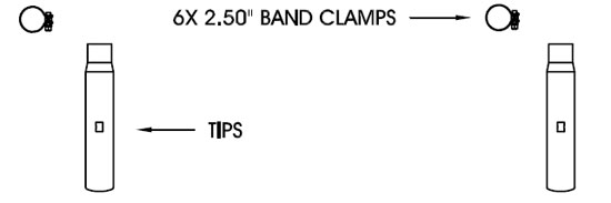 clampsandtips