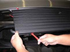 cdc-rear-deck-lid-trim-panel-install