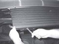 cdc-rear-deck-lid-panel-install