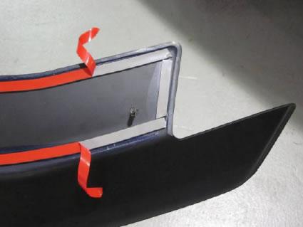 rtr-aluminum-rear-spoiler-black-install