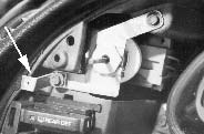autometer-dual-gauge-instrument-bezel-install