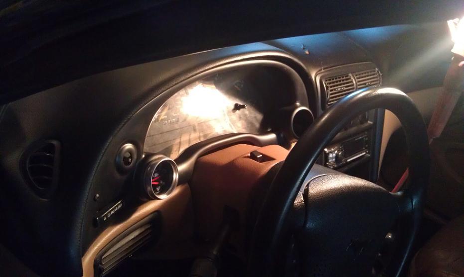 autometer-dual-gauge-instrument-bezel-94-00-all