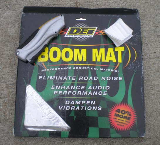boom-mat-vibration-dampening-material-4-sheets