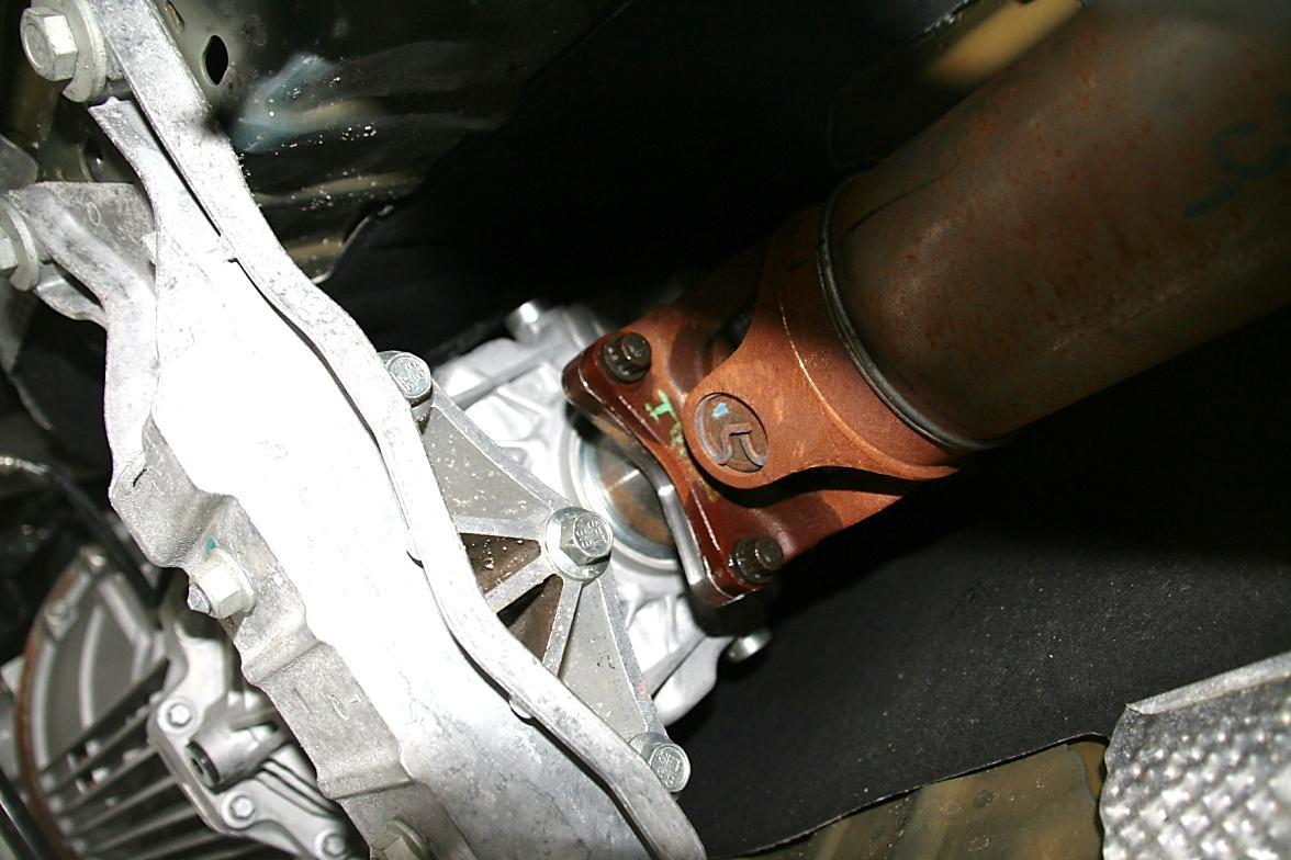 aluminum-one-piece-driveshaft-manual-11-13-v6