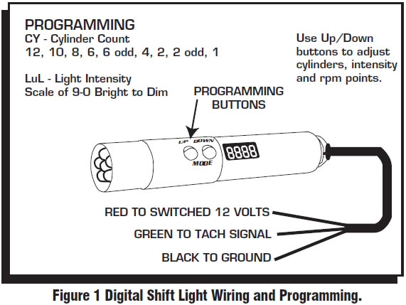 MSD-Programmable-Digital-Shift-Light-(79-12-All)