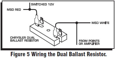 how to install an msd 6a digital ignition module on your 1965 ford mustang wiring diagram 1965 ford mustang wiring diagram 1965 ford mustang wiring diagram 1965 ford mustang wiring diagram