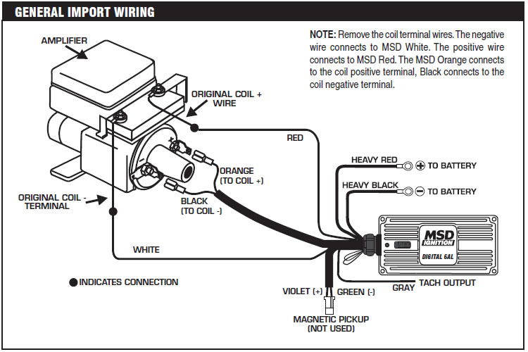 wiring diagram for a 1985 ford mustang