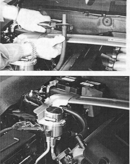 moroso-air-oil-separator-11-12-gt