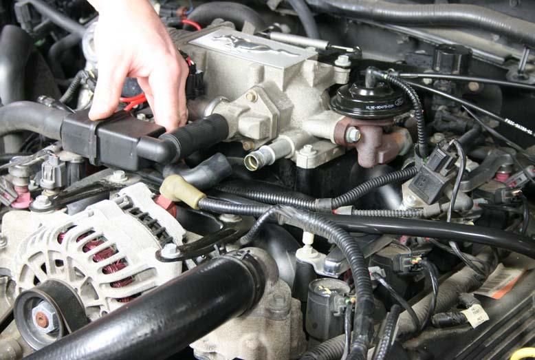 moroso-air-oil-separator-96-04-gt