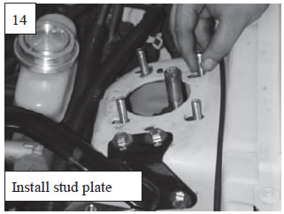steeda-caster-camber-plates-94-04-all
