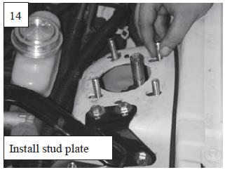 steeda-caster-camber-plates-94-04-all