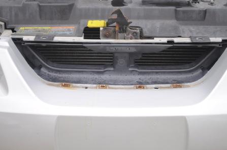 mach-1-grille-delete-kit-99-04-gt-v6